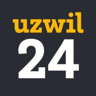 www.uzwil24.ch